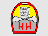 Primavera989 logo
